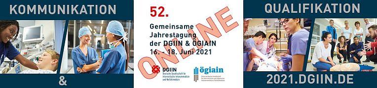 DGIIN 2021 online